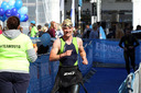 Hamburg-Triathlon6478.jpg