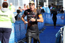 Hamburg-Triathlon6483.jpg
