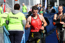 Hamburg-Triathlon6484.jpg