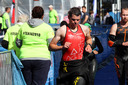 Hamburg-Triathlon6485.jpg