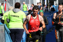 Hamburg-Triathlon6486.jpg