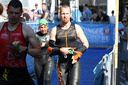 Hamburg-Triathlon6487.jpg