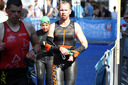 Hamburg-Triathlon6489.jpg
