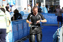 Hamburg-Triathlon6490.jpg