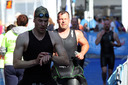 Hamburg-Triathlon6496.jpg