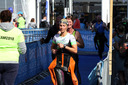 Hamburg-Triathlon6497.jpg