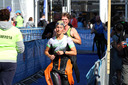 Hamburg-Triathlon6498.jpg