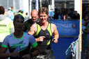 Hamburg-Triathlon6501.jpg