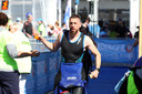 Hamburg-Triathlon6505.jpg