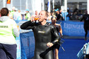 Hamburg-Triathlon6507.jpg