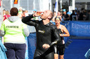 Hamburg-Triathlon6510.jpg