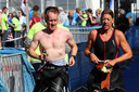 Hamburg-Triathlon6514.jpg