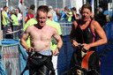 Hamburg-Triathlon6515.jpg