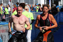 Hamburg-Triathlon6516.jpg