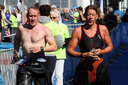 Hamburg-Triathlon6517.jpg