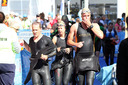 Hamburg-Triathlon6524.jpg