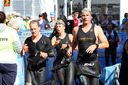 Hamburg-Triathlon6527.jpg