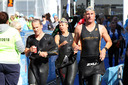 Hamburg-Triathlon6528.jpg