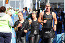 Hamburg-Triathlon6529.jpg