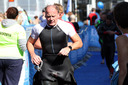 Hamburg-Triathlon6531.jpg