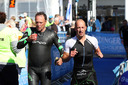 Hamburg-Triathlon6534.jpg