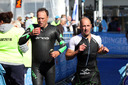 Hamburg-Triathlon6535.jpg