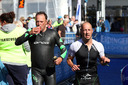 Hamburg-Triathlon6536.jpg