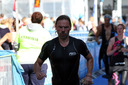 Hamburg-Triathlon6539.jpg