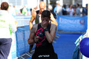 Hamburg-Triathlon6542.jpg