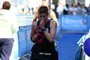Hamburg-Triathlon6543.jpg