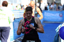 Hamburg-Triathlon6544.jpg