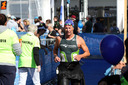 Hamburg-Triathlon6546.jpg