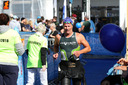Hamburg-Triathlon6547.jpg