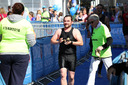 Hamburg-Triathlon6548.jpg