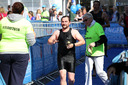 Hamburg-Triathlon6549.jpg