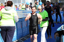 Hamburg-Triathlon6551.jpg