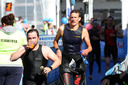Hamburg-Triathlon6552.jpg