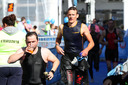 Hamburg-Triathlon6553.jpg