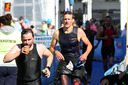 Hamburg-Triathlon6554.jpg