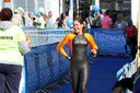 Hamburg-Triathlon6555.jpg