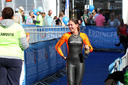 Hamburg-Triathlon6556.jpg