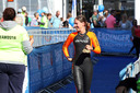 Hamburg-Triathlon6557.jpg