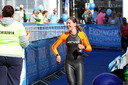 Hamburg-Triathlon6558.jpg