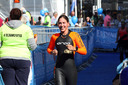 Hamburg-Triathlon6559.jpg