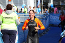 Hamburg-Triathlon6560.jpg