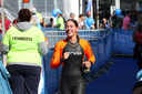Hamburg-Triathlon6561.jpg