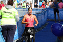 Hamburg-Triathlon6563.jpg