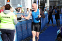 Hamburg-Triathlon6565.jpg