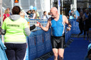 Hamburg-Triathlon6566.jpg