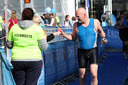 Hamburg-Triathlon6567.jpg